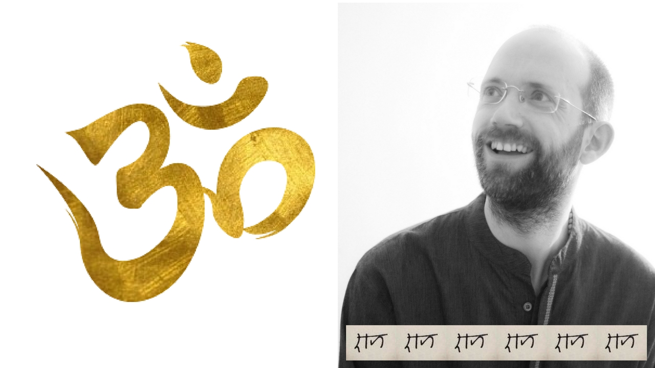 BRISTOL - Monthly Kirtan at Bristol City Yoga