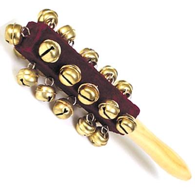 21 Bell Stick