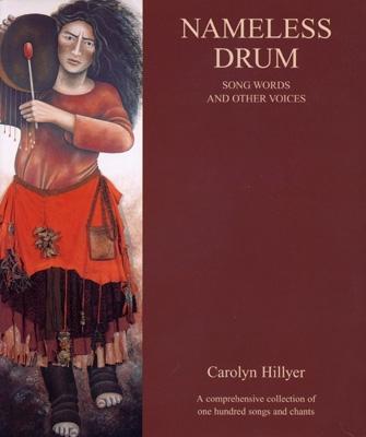 Carolyn Hillyer - Nameless Drum