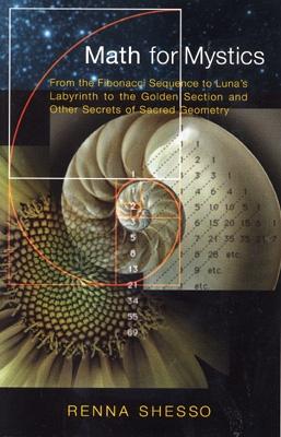 Renna Shesso - Math for Mystics