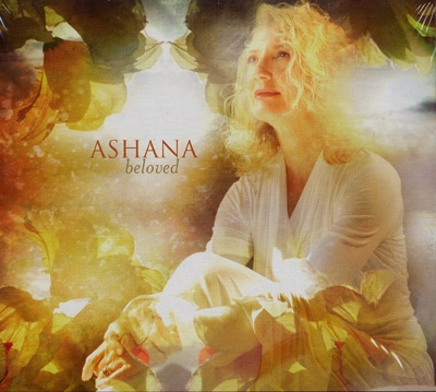 Ashana - Beloved