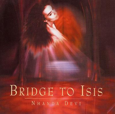 Nhanda Devi - Bridge To Isis