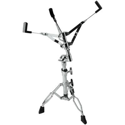 Caisa Hand Steel Drum - Adjustable Floor Stand