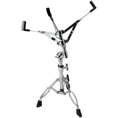 Caisa Hand Steel Drum - Adjustable Floor Stand
