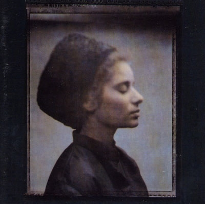 Moonsung - Sheila Chandra