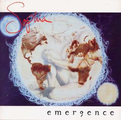 Sophia - Emergence