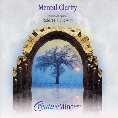 Robert Haig Coxon - Mental Clarity