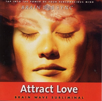 Kelly Howell - Attract Love
