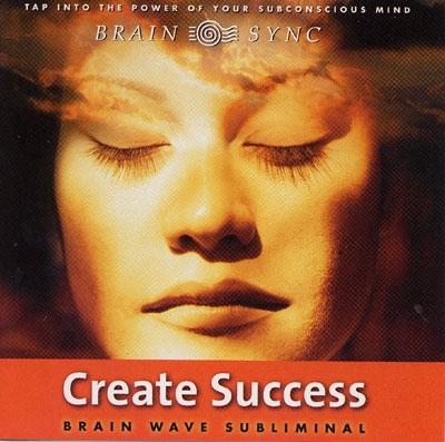 Kelly Howell - Create Success
