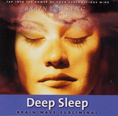Kelly Howell - Deep Sleep