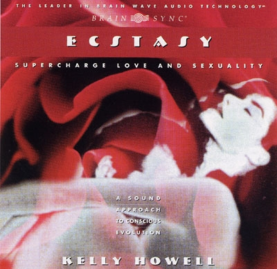 Kelly Howell - Ecstasy
