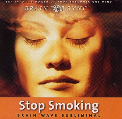 Kelly Howell - Stop Smoking