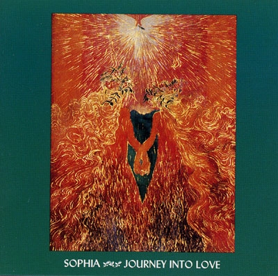 Sophia - Journey Into Love