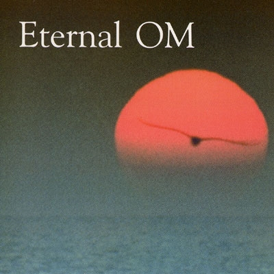 Eternal Om - Robert Slap