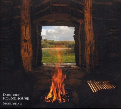 Nigel Shaw - Dartmoor Roundhouse