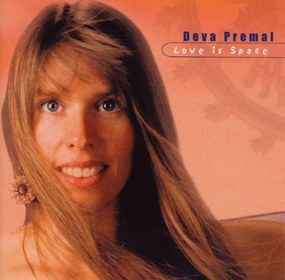 Deva Premal - Love is Space