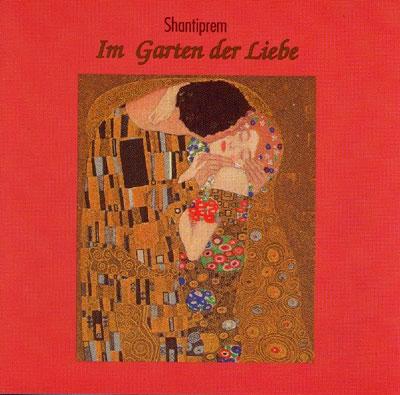In the Garden of Love - Shantiprem