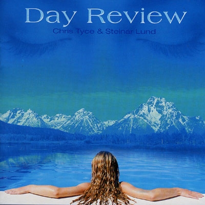Day Review - Steinar Lund & Chris Tyce