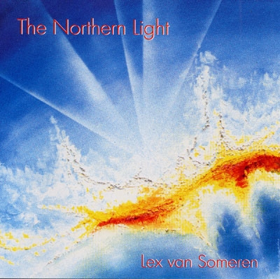Lex Van Someren - The Northern Light