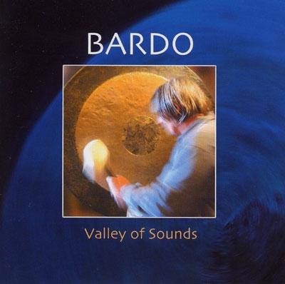 Valley of Sounds - Bardo