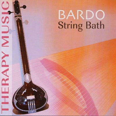 String Bath - Bardo