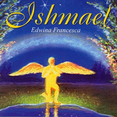 Ishmael - Edwina Francesca