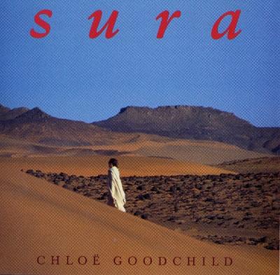 Chloe Goodchild - Sura