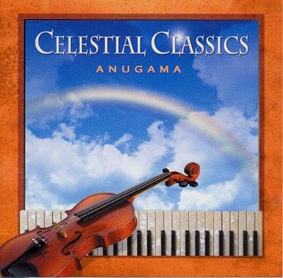 Anugama - Celestial Classics