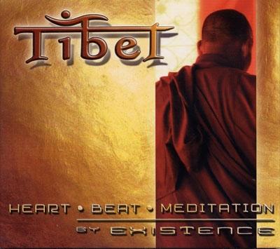 Tibet - Existence