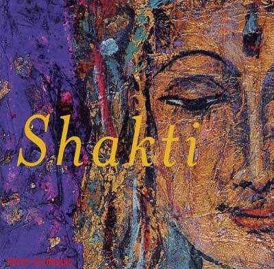 Shakti - Raven Artists
