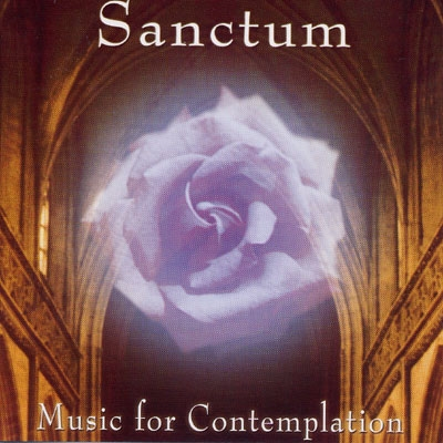 Sanctum - Music Mosaic Collection