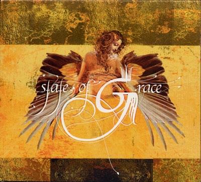 Paul Schwartz - State of Grace