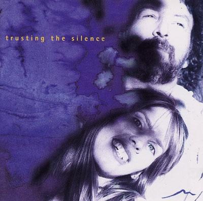 Miten & Deva Premal - Trusting the Silence