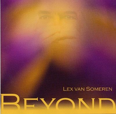 Lex Van Someren - Beyond