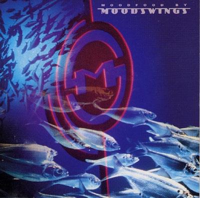 Moodswings - Skinthieves