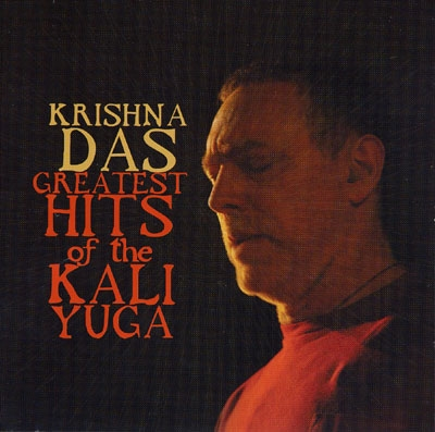 Krishna Das - Greatest Hits of the Kali Yuga