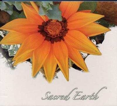 Presence - Sacred Earth