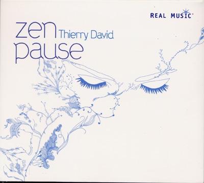 Thierry David - Zen Pause
