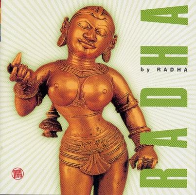 Radha - Radha