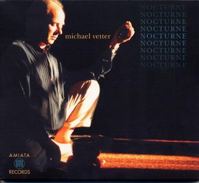 Michael Vetter - Nocturne