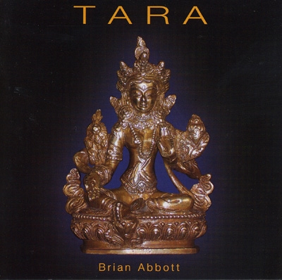 Tara - Brian Abbott