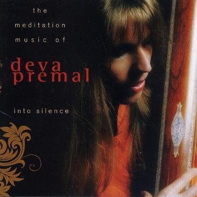 Deva Premal - Into Silence
