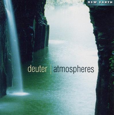 Deuter - Atmospheres