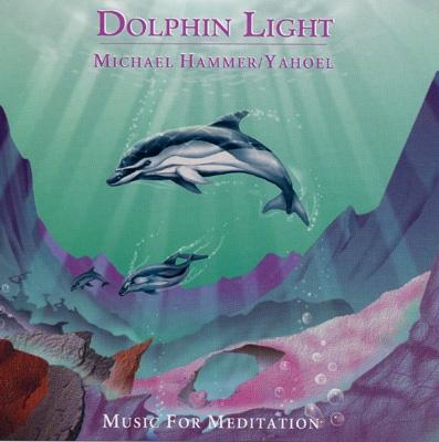 Michael Hammer - Dolphin Light
