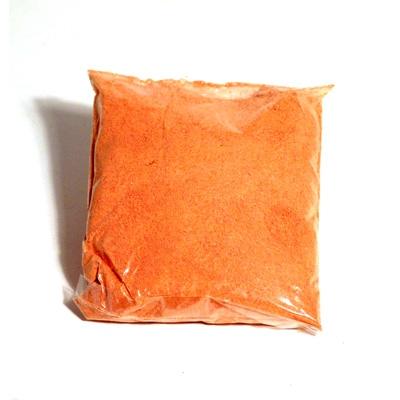 Incense Powder - Himalayan Juniper