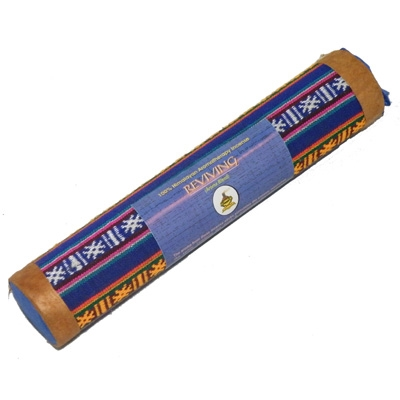 Himalayan Aromatherapy Incense - Reviving