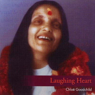 Chloe Goodchild - Laughing Heart