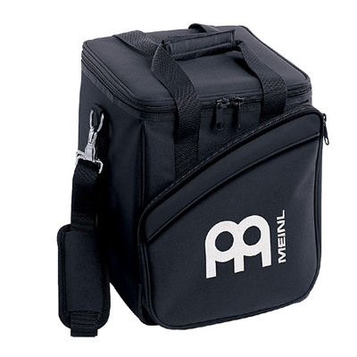 Meinl Udu Bag - Small