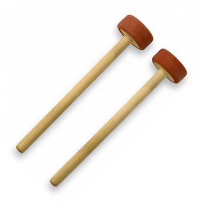 Auris Amadinda Mallets - Pair