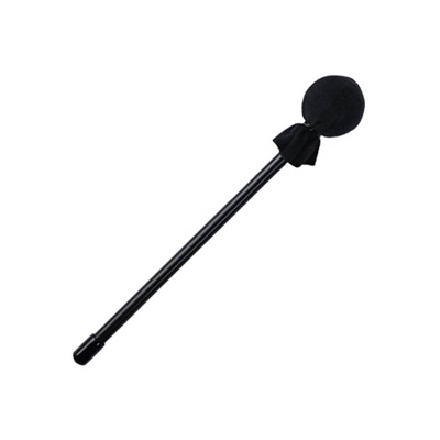 Remo Rubber Drum Beater